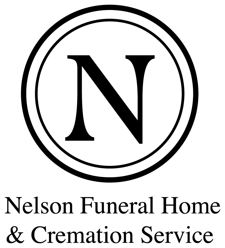 Obituaries - Nelsons Funeral Home