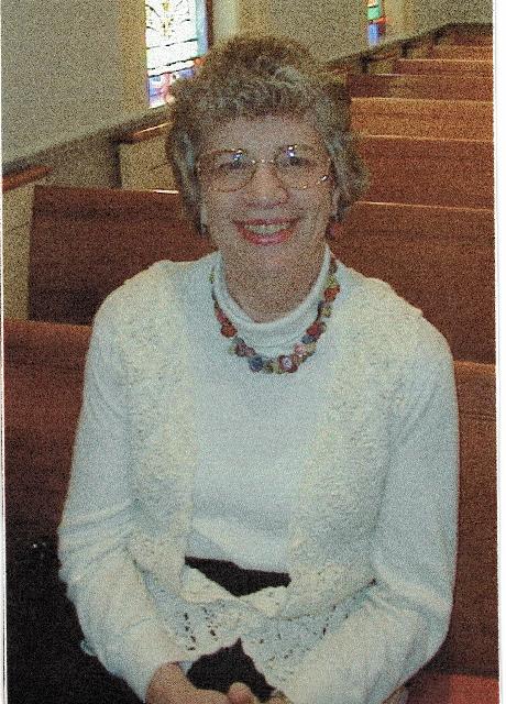 Judy J. Falk