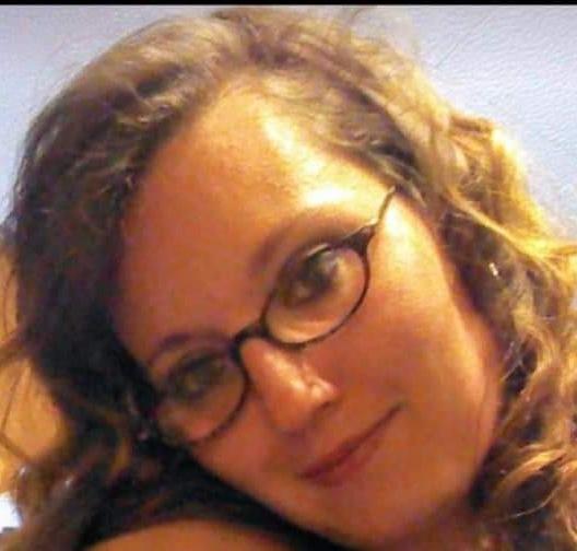 Alicia M. Liberty