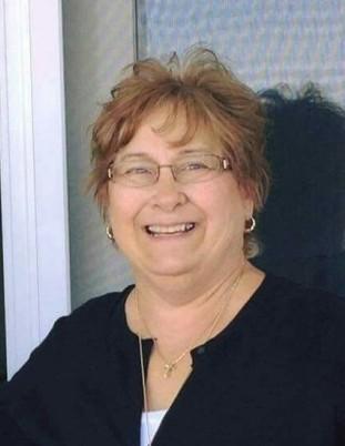 Mary L. Szymanski