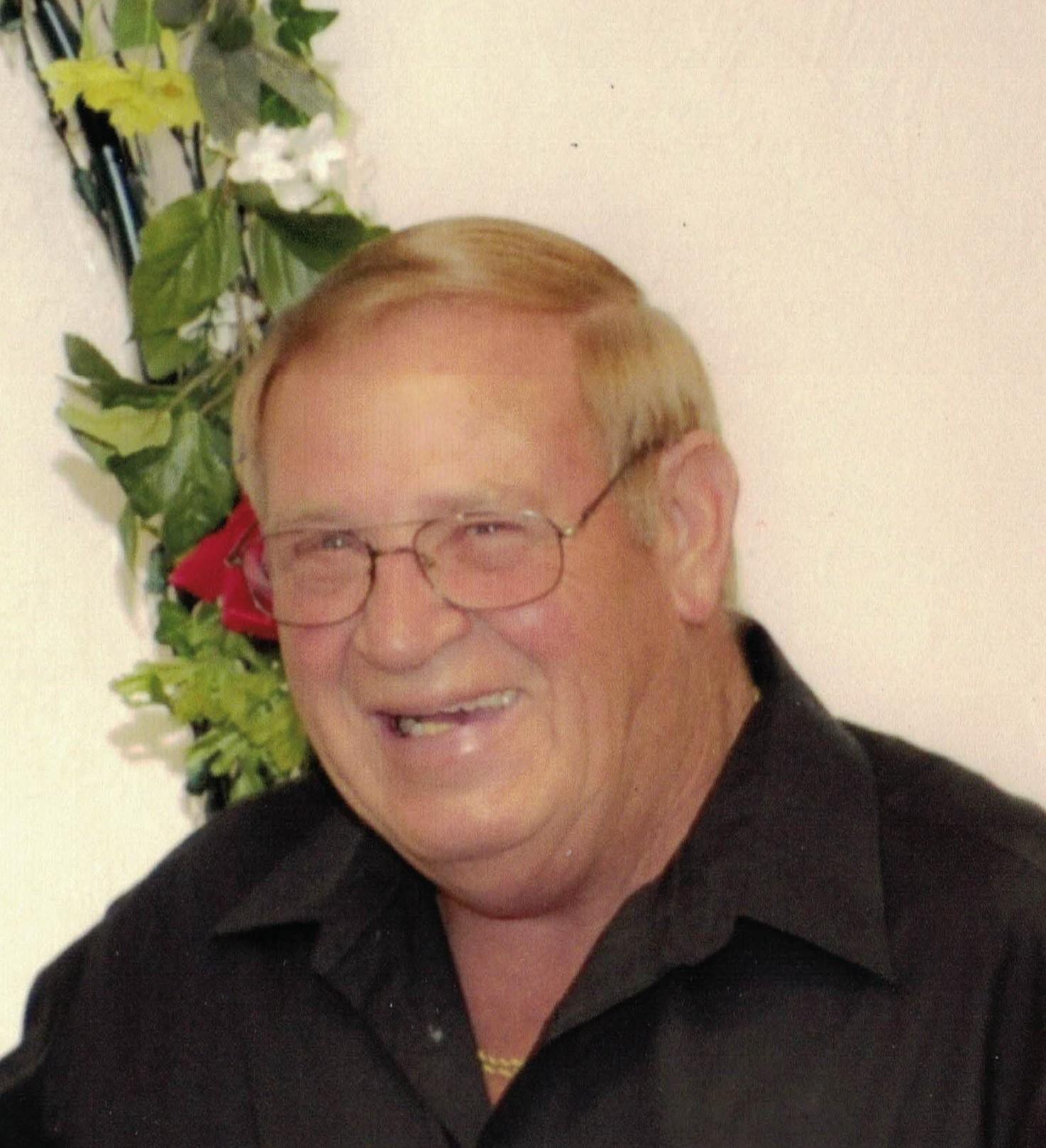 Arthur J Ciszewski