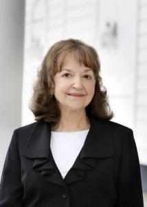 Trudy Koscielniak